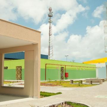 Visitas presenciais às unidades da Funase serão retomadas nesta quinta