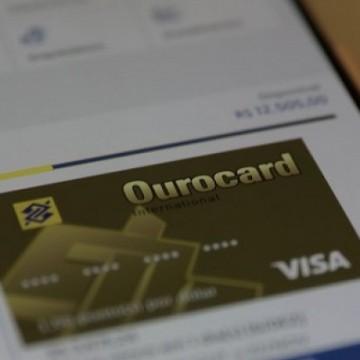 BB zera tarifa de empresas que pagam conta com cartão de crédito