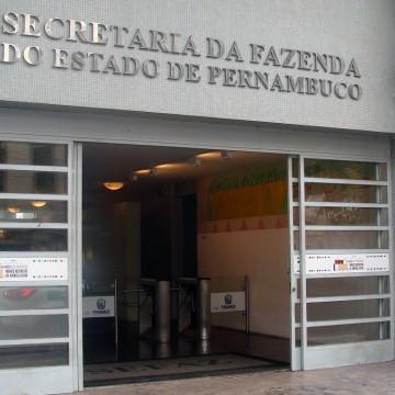 Sefaz apreende mercadorias avaliadas em mais de R$ 1,5 milhão em operação de fim de ano
