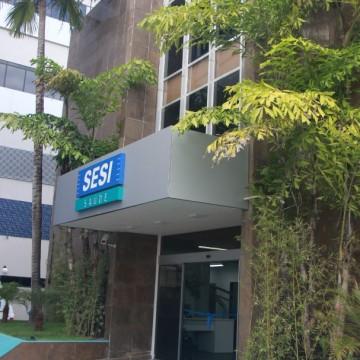 MPF denuncia dez pessoas investigadas por desvio de mais de R$ 2,5 milhões do Sesi