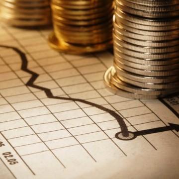 Economia CBN: Mais de R$8 Bi para abater dívida pública