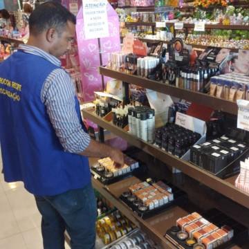 Dia das Mulheres: esteja atenta aos produtos em promoção