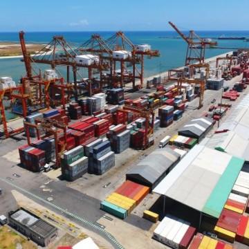 Pernambuco projeta manter alta a captação de negócios no 2º semestre