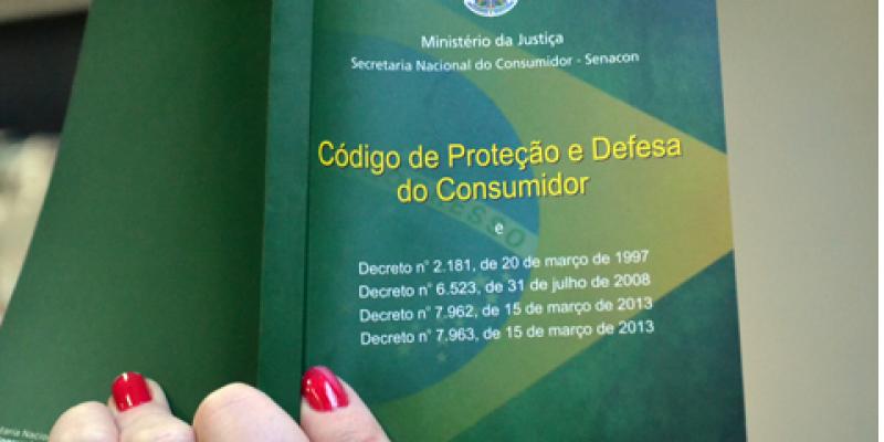 Em comemoração a OAB de Caruaru e Núcleo pro endividados farão ação para atender consumidores endividados.
