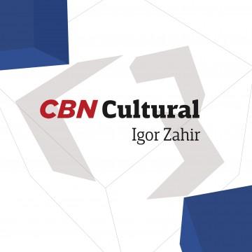 CBN Cultural