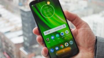 Confira 5 dicas de como melhorar as configurações do seu Smartphone Android