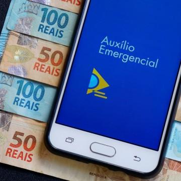 Caixa credita nesta sexta-feira auxílio emergencial para nascidos em junho