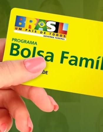 CBN Economia: Governo prevê aumento do valor do Bolsa Família