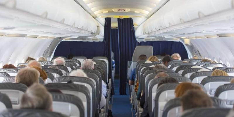 Passageiros devem estar atentos a viagens que ultrapassem três horas de duração