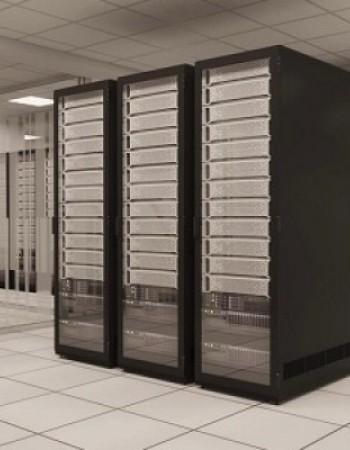 Alta do dólar estimula migração de dados para o data center da Surfix
