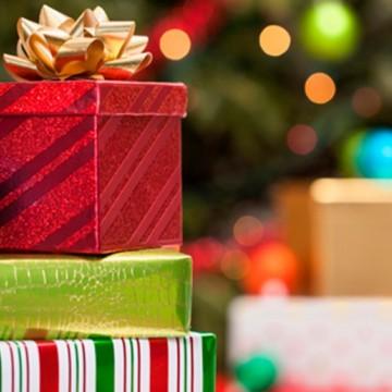 Procon Recife esclarece dúvidas de consumidores sobre presentes de Natal