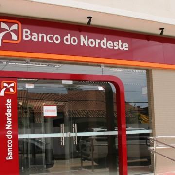 BNB investe R$ 18,36 bilhões no primeiro semestre no Nordeste