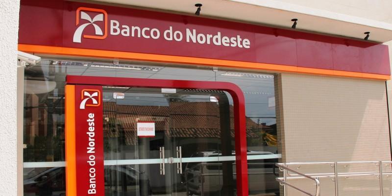 De acordo com o balanço, em Pernambuco as contratações no primeiro semestre chegaram a R$ 1,67 bilhão, em mais de 167 mil operações realizadas