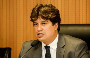 Emendas à LDO poderão ser apresentadas até o próximo dia 12