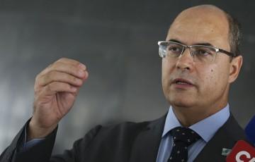 Governador do Rio pede a Bolsonaro que não transfira a Ancine para Brasília