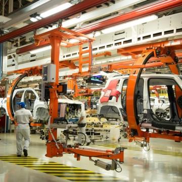 Economia pernambucana apresenta crescimento pelo sétimo mês
