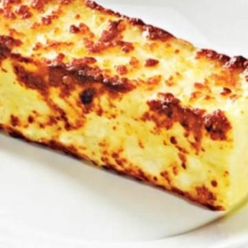 Crise atinge em cheio bacia leiteira no Agreste e derruba preço do queijo
