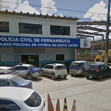 Seis pessoas são presas em flagrante por suspeita de compra de votos em Vitória de Santo Antão