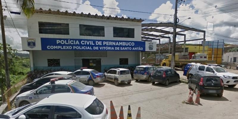 Segundo balanço parcial da SDS, divulgado neste domingo (15), autuados foram levados para delegacia da cidade e serão encaminhados para audiência de custódia