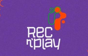 REContent fomenta negócios nas áreas de audiovisual e games no REC'n'Play 2019