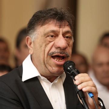 """""""É preciso simplificar o sistema tributário"""", destaca José Patriota"""