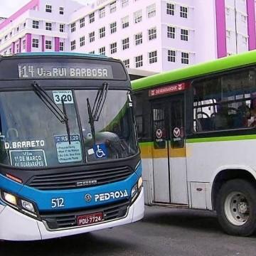 Transparência no Sistema de Transporte Público da RMR é discutida na Alepe
