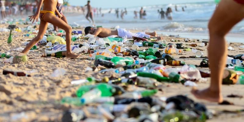 Vereadores do Recife debatem sobre a sujeira e degradação dos bairros do Recife e como os roteiros de turismo cultural são afetados