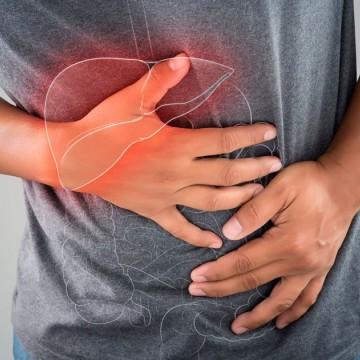 Cirrose: causas, sintomas e tratamento