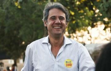 Fernando Monteiro conversa com lideranças do Agreste e Sertão de Pernambuco