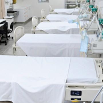 Pernambuco indica uso de pontuação para determinar pacientes que vão para UTI