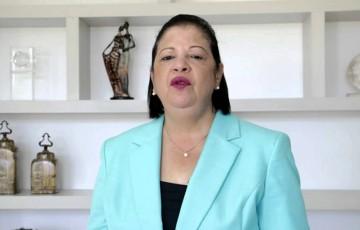 """Seminário """"Todos por Pernambuco"""" reúne lideranças políticas em Arcoverde"""