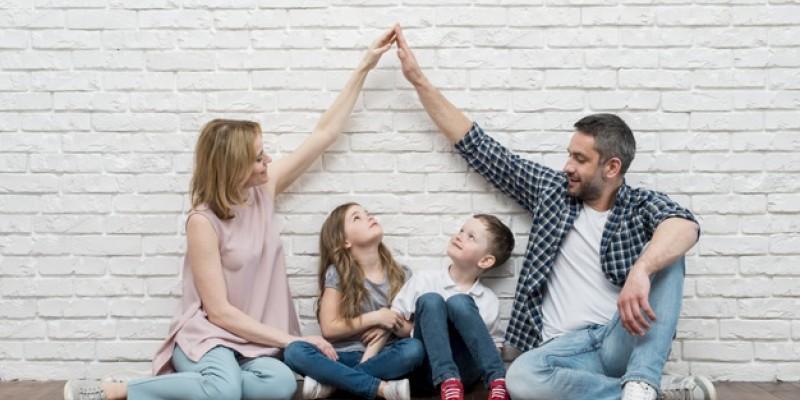 Especial coronavírus ouviu familiares em diferentes situações