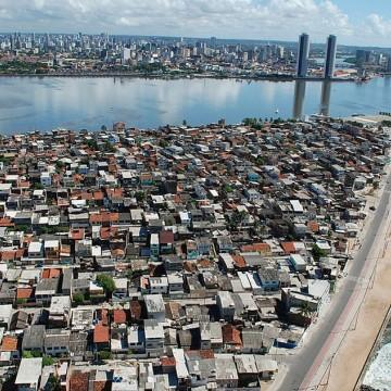 TCE suspende antecipação do IPTU para moradores do Recife