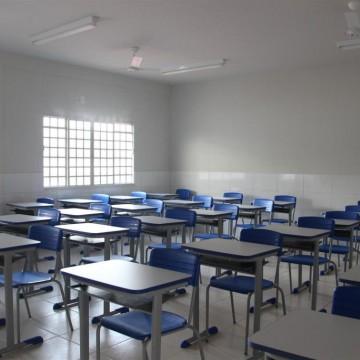 Evasão escolar na pandemia é tema de reunião do MPPE e Unicef