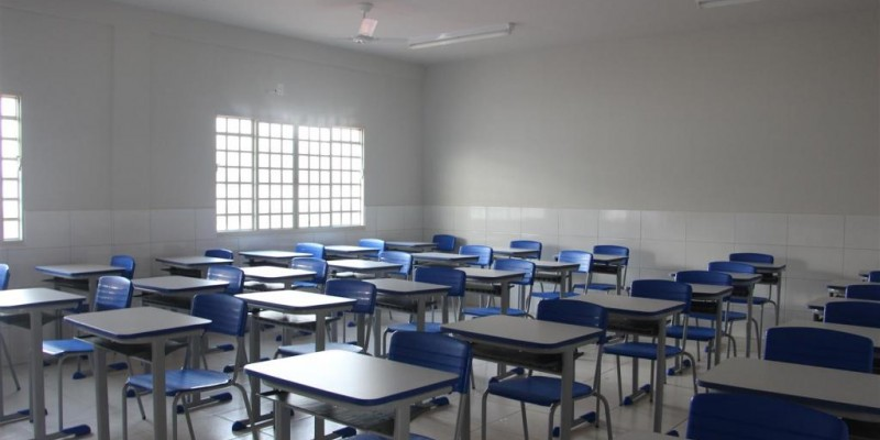 No Brasil, já há levantamentos mostrando que por causa da pandemia de coronavírus, 3 a cada 10 alunos, não voltarão para as salas de aula. O encontro tem como objetivo intensificar políticas de enfrentamento à evasão escolar em PE