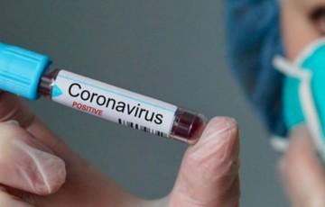 Ministério da Saúde atualiza informações sobre o Covid-19 no Brasil