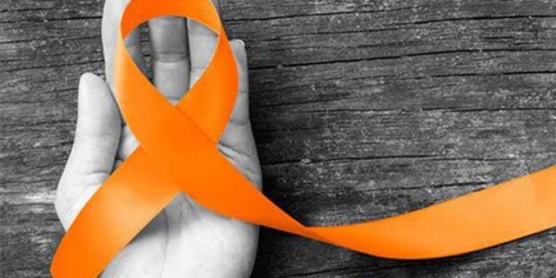 Dezembro Laranja conscientiza a população sobre os cuidados com a pele para evitar a incidência da doença
