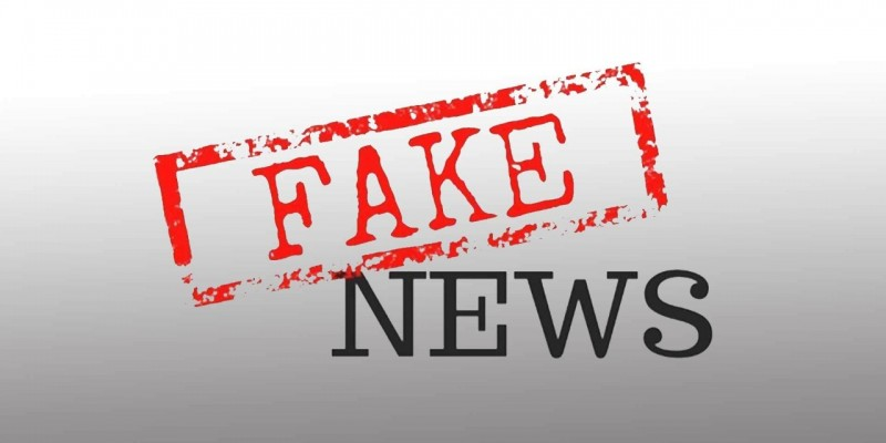 A última semana do pleito pode ser de propagação de notícias falsas