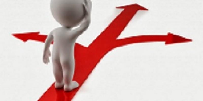 Empreendedores são desafiados a desenvolver soluções para grandes empresas