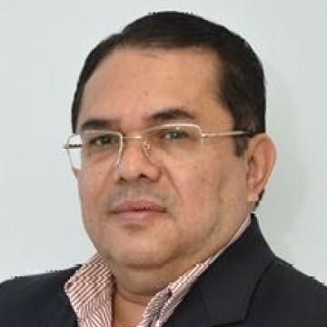 Morre jornalista e colunista Inaldo Sampaio