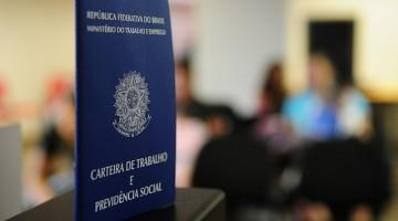 Confira as oportunidades de trabalho disponíveis em Caruaru nesta quarta-feira (06)