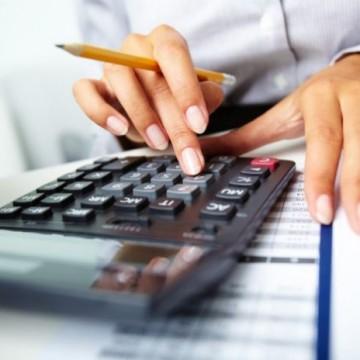 Players de contabilidade locais firmam parceria com o Porto Digital para embarcar na disrupção