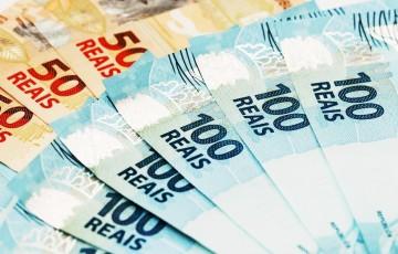 Caixa paga parcela do auxílio emergencial nesta quarta-feira (22)