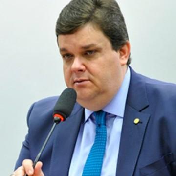 'Incompetência e falta de capacidade de gestão' diz Wolney Queiroz sobre governo de Caruaru