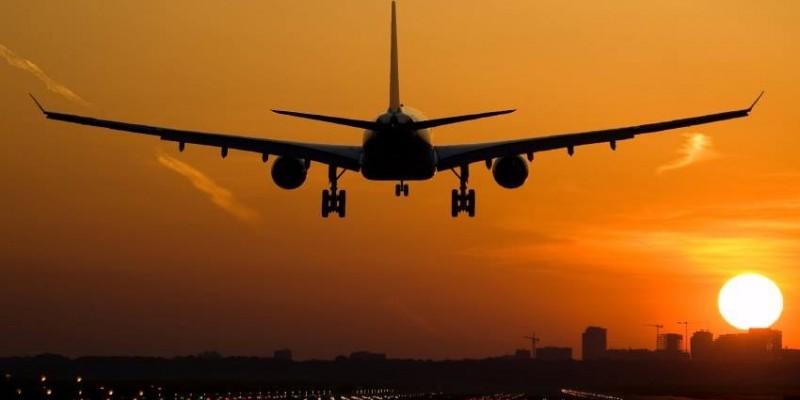 Recomendação da Secretaria Nacional do Consumidor é dirigida a agências de turismo e companhias aéreas, em razão da pandemia do novo coronavírus