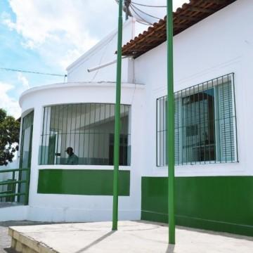 Prefeitura de Caruaru abre processo seletivo para Secretaria de Educação