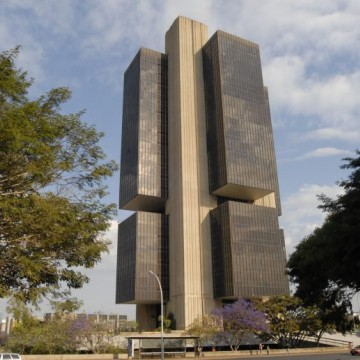 As expectativas no setor econômico com a aprovação da autonomia do Banco Central