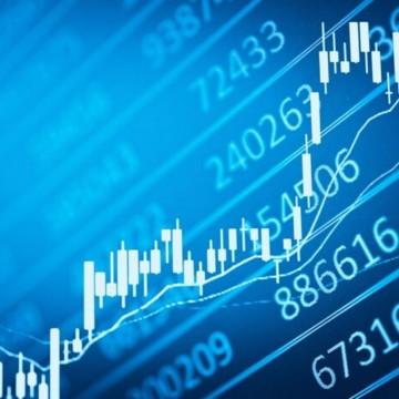 Monitor do PIB sinaliza que economia teve retração de 4% em 2020