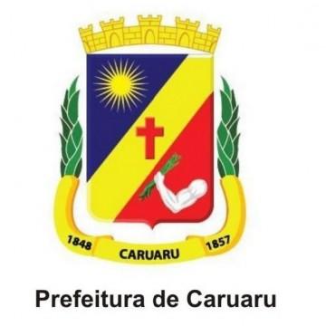 Secretaria de Educação de Caruaru divulga a primeira lista de crianças contempladas para vagas de creche