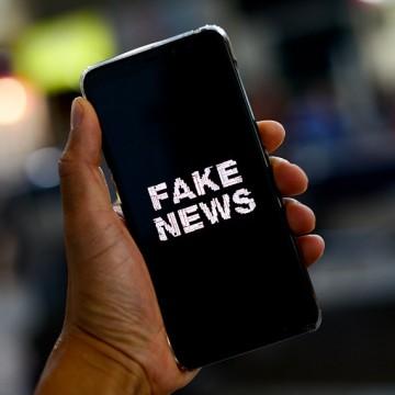 Combate à fake news aumenta em meio à pandemia do coronavírus